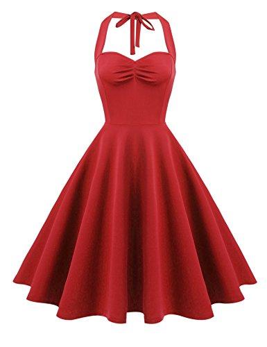 40 dress style - 1