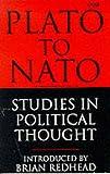 Plato to NATO: Studies in Political Thought (BBC)