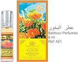 Al-rehab Bakhoors - Best Reviews Guide