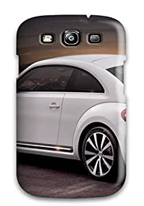 Extreme Impact Protector CpZPKwx8290NgslK Case Cover For Galaxy S3