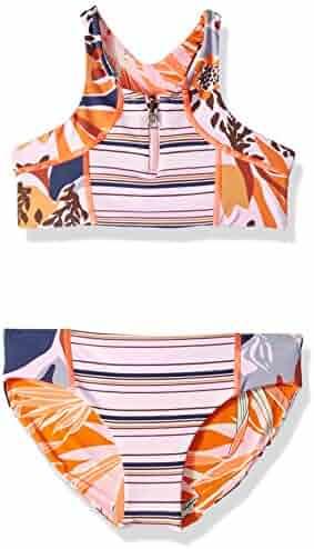 f0fd22fe106 Shopping Little Girls (2-6x) - Kayokoko Swimwear - Swim - Clothing ...