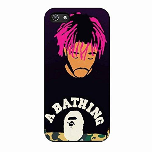 lil-uzi-vert-a-bathing-ape-bape-case-iphone-7-plus