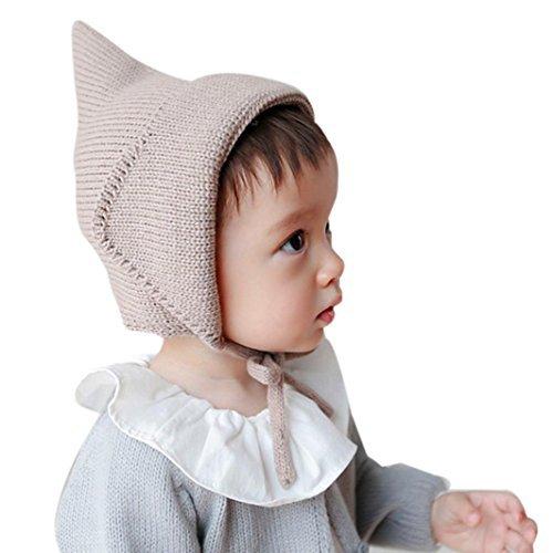 Baby  (Bible Halloween Costumes)
