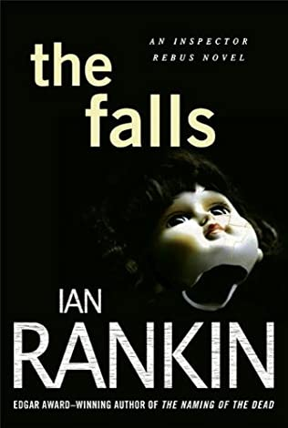 the falls dramatized inspector rebus book 12 dramatised