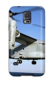 New Arrival Galaxy S5 Case Osprey Case Cover