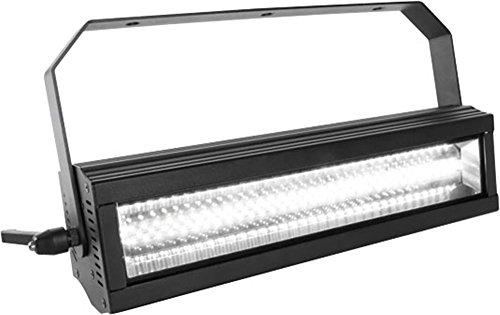 Martin Professional RUSH Strobe CWL 99x 3W LED Strobe by Martin Professional