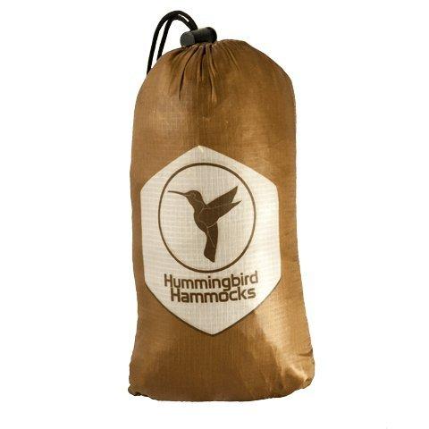 Hummingbird Hammocks - Pelican Rain Tarp