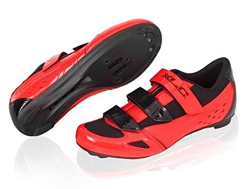 XLC Zapatillas ciclismo Road-Shoes CB-R04