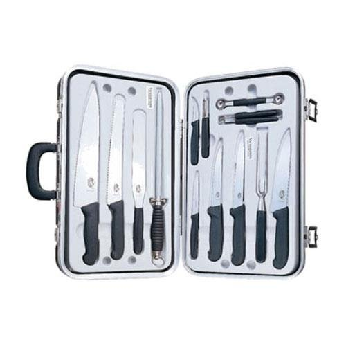 14pc Executive Culinary Set