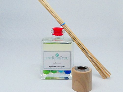 Glamour Reeds - Glamour Reed Diffuser
