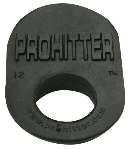 Prohitter Batters Training Aid (Adult Size, - Players Top Softball