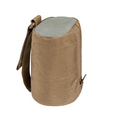 - HELIKON-TEX Range Line, Accuracy Shooting Bag Roller Small