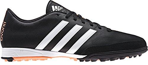 11 Foot TF de Blanc Chaussures Nova Noir AxrnwpAq