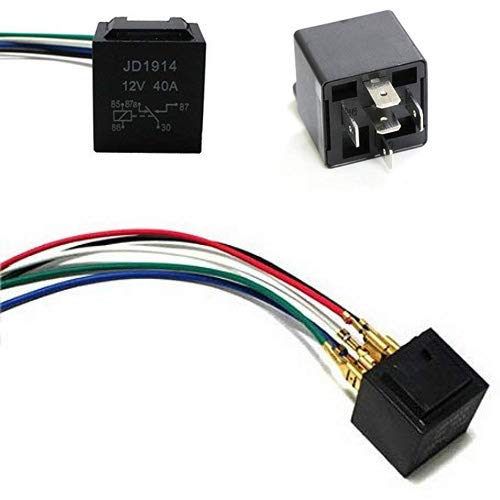 tyco 5 blade relay wiring diagram spdt relay socket ford f350 super duty questions need diagram for  spdt relay socket ford f350 super duty