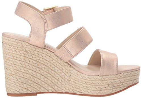 Femme Footwear Snack Bar Rose Gold Bc Bt8ZnxZ