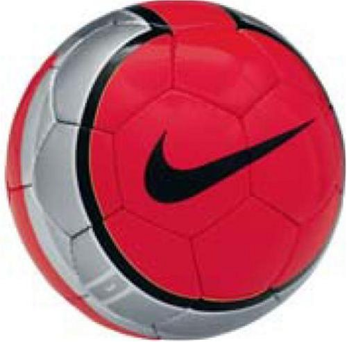 Nike 828436-003, Zapatillas de Deporte para Mujer 38.5 EU|Gris (Cool Grey / Cool Grey / Gold Leaf)