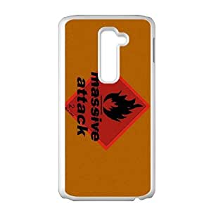 Doctor Who Cell Phone Case for LG G3