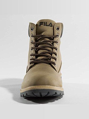 Boots Maverick Fila Gray Wmn 10101966BW Mid Taupe UgqZY