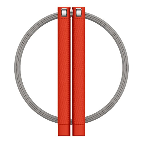 rpm-fitness-speed-rope-30-red-one-size