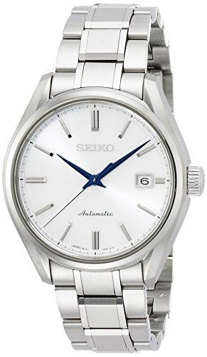 SEIKO PRESAGE Prestige line SARX033 Men's Watches - Mechanical Watch (Japan Domestic Genuine Products)