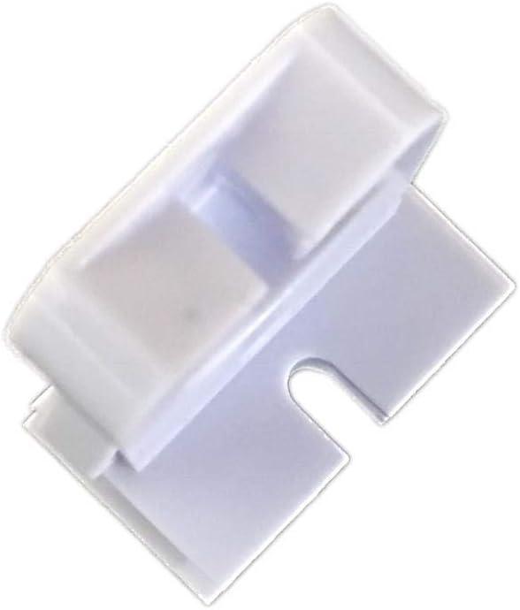Non-Shunted Etlin Daniels Lh0045 Fl011-W Lh0045 Fl011-W