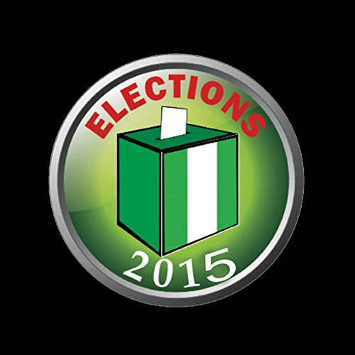 elections 2015 - 4