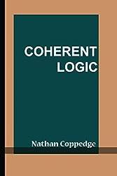 Coherent Logic