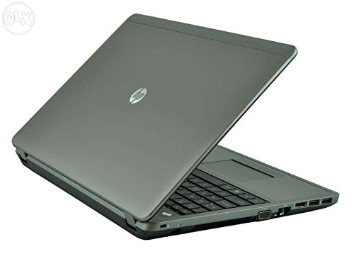 HP ProBook 4540s B4N94AV-AJIE Core i5 3210M(2.5GHz) HDD:320GB 15.6インチ シルバー