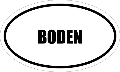 6-printed-vinyl-boden-name-oval-euro-style-decal-sticker