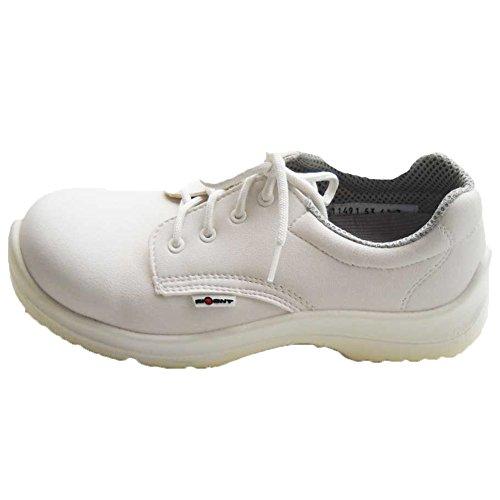 Chaussures De Sécurité Chaussures De Sécurité Travail Sécurité Travailleur