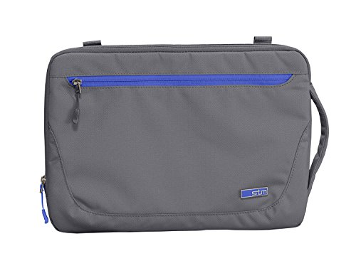 stm-blazer-padded-sleeve-for-11-inch-laptop-with-removable-carry-strap-charcoal-stm-114-029k-16