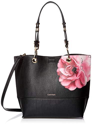 Calvin Klein Handbags - 2