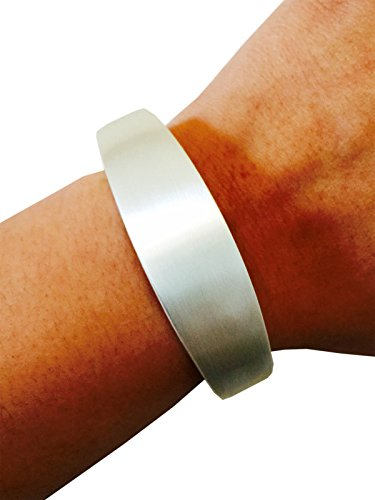 Fitbit Bracelet Flex Activity Trackers