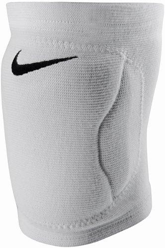 Nike Streak Volleyball Knee Pad