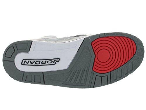 Nike Jordan SC-3 (629877-002)