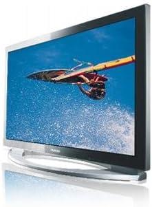 Samsung PS-42 D 4 S- Televisión, Pantalla 42 pulgadas: Amazon.es: Electrónica