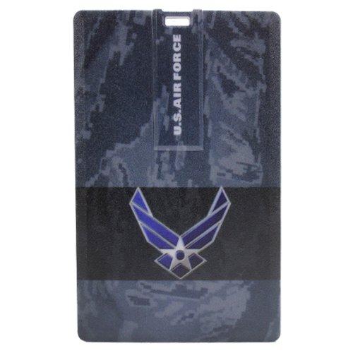 Flashscot US Air Force iCard USB Drive 16GB