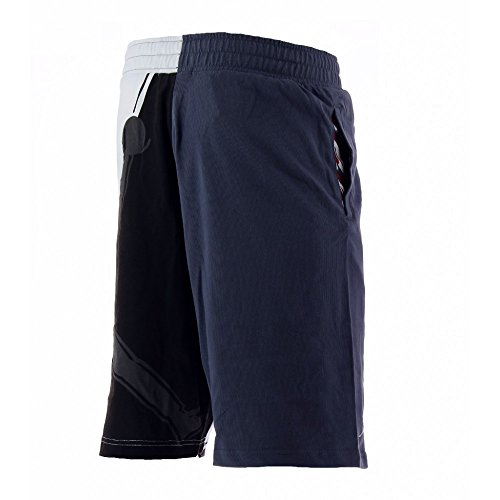 Viii Jordan 534759 Short 064 Archive Nike wvqO4O