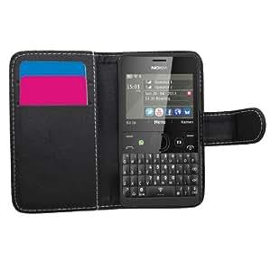 Samrick 8377 - Funda para móvil