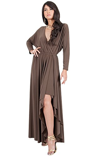 moroccan cocktail dress - 4