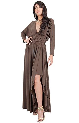 fashion 2 figure dresses - 7