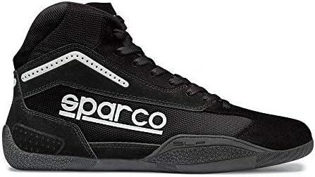 Sparco 00125942NRNR Shoes