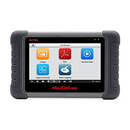 autel-maxidas-ds808-scanner-on-line-update-from-autel-ds-708-internet-same-function-as-scanner-ms906