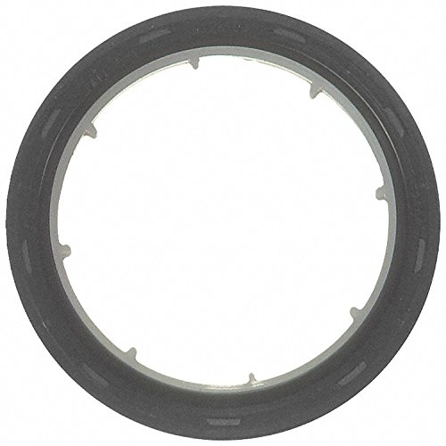 Fel-Pro BS 40647 Rear Engine Main Seal Set