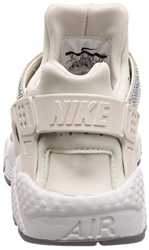 WMNS Fitness Run Air PRM Women's Nike Huarache Shoes Linen 4YPwdAq