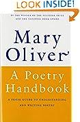 #6: A Poetry Handbook