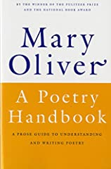 With passion, wit, and good common sense, the celebrated poet Mary Oliver tells of the basic ways a poem is built-meter and rhyme, form and diction, sound and sense. Drawing on poems from Robert Frost, Elizabeth Bishop, and others, Oliver imp...
