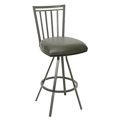 Aidan Gray Furniture - 1