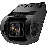 Pruveeo Q5 1.5 LCD Full HD 1080P Dash Cam, 170 Degrees Wide Angle, Dash Cameras for Cars with Night Vision, Dashboard Camera Car Driving Recorder DVR