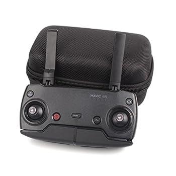 [DJI Mavic Air Accessories] Hard Strorage Portable Carrying Travel Case Bag Box
